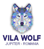 Vila Wolf - Jupiter Romania